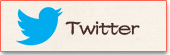 むしくい twitter